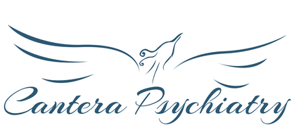 Cantera Psychiatry